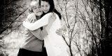 Transformacija odnosov med otroki in starši