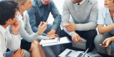 Dinamika odnosov na delovnem mestu