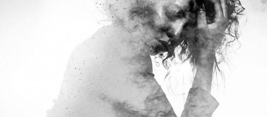 Video predavanja Depresija in duševno zdravje, Andrej Pešec